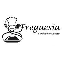 Freguesia Comida Portuguesa