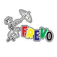 Frevo Shopping Iguatemi