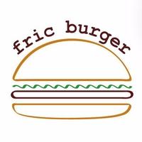 Fric Burger
