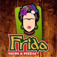 Frida Resto Pub Mexicano