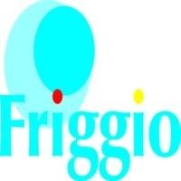 Heladería Friggio