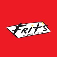 Frit's Salgados e Doces