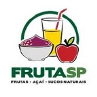 FrutaSP – Delivery Saudável