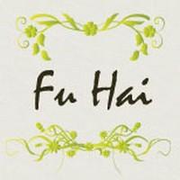Fu Hai