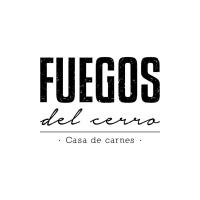Fuegos del Cerro - Casa de...