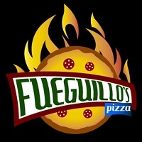 Fueguillo's Pizza