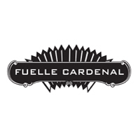 Fuelle Cardenal