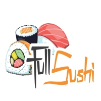 Full Sushi