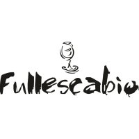 Fullescabio Castelar