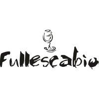 Fullescabio Palermo
