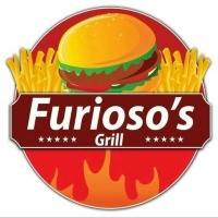 Furioso's Grill Hamburgueria