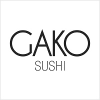 Gako Sushi Recoleta