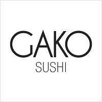 Gako Sushi Belgrano