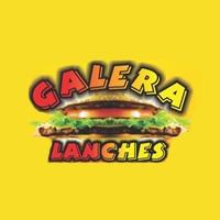 Galera Lanches