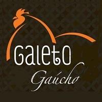 Galeto do Gaúcho
