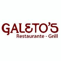 Galeto's Jardins