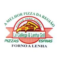 La Gallega e Lenha Grill