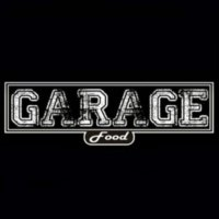 Garage Food