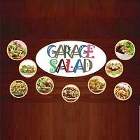 Garage Salad