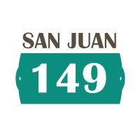 San Juan 149