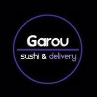 Sushi Garou Delivery