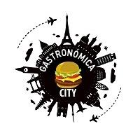 Gastronómica City