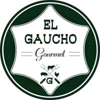 Gaucho Gourmet - Sandwiches...
