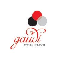 Gaudi Helados