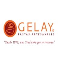 Gelay Pastas Artesanales...