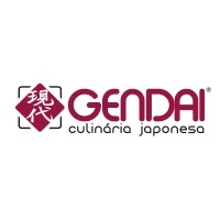 Gendai Shopping West Plaza