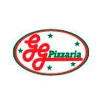 GG Pizzaria Freguesia