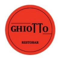 Ghiotto Comidas y Bar