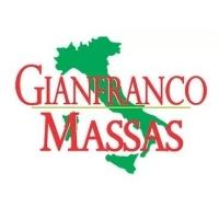Gianfranco Massas