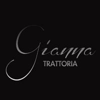 Gianna Tratoria