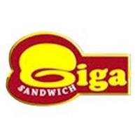 Giga Sandwich