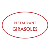 Girasoles San Cristóbal