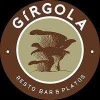 Girgola