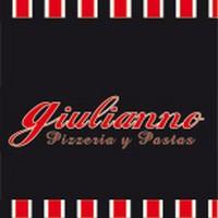 Giulianno