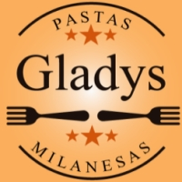 Gladys Burgers y Milas