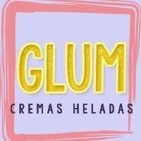 Glum Helados
