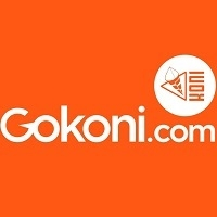 Gokoni