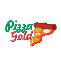 Gold Pizzas