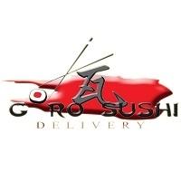 Goro Sushi El Bosque