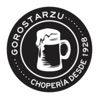 Gorostarzu Chopería