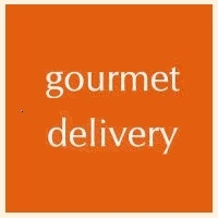 Gourmet Delivery Mendoza