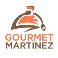 Gourmet Martínez