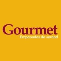 Empanadas Gourmet Nordelta