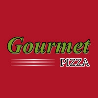 Gourmet Pizza Rosario