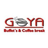 Goya Buffet