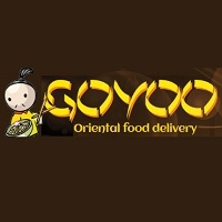 Goyoo Oriental Food Delivery